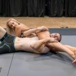 FightPulse-NC-195-Vanessa-vs-Frank-010-seq