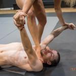 FightPulse-NC-195-Vanessa-vs-Frank-057