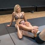 FightPulse-NC-195-Vanessa-vs-Frank-075-seq