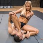 FightPulse-NC-195-Vanessa-vs-Frank-098