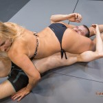 FightPulse-NC-195-Vanessa-vs-Frank-213