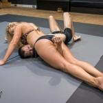 FightPulse-NC-195-Vanessa-vs-Frank-276