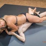 FightPulse-NC-195-Vanessa-vs-Frank-285