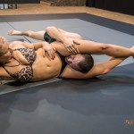 FightPulse-NC-195-Vanessa-vs-Frank-397