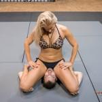 FightPulse-NC-195-Vanessa-vs-Frank-410-seq