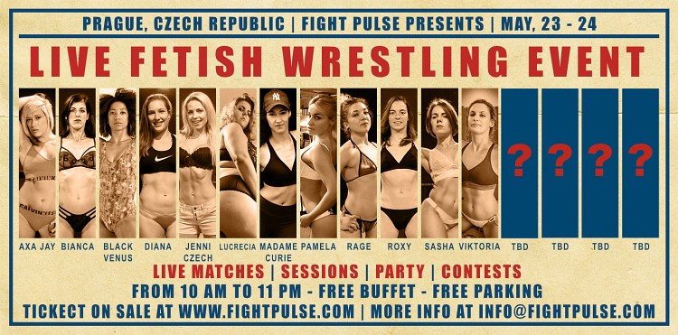 FightPulse-Reunion-Poster-horiz-orig