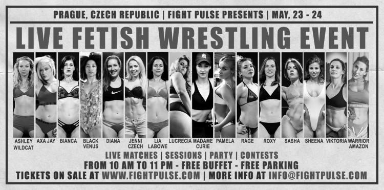 FightPulse-Reunion-Poster-horiz-orig-greyscale