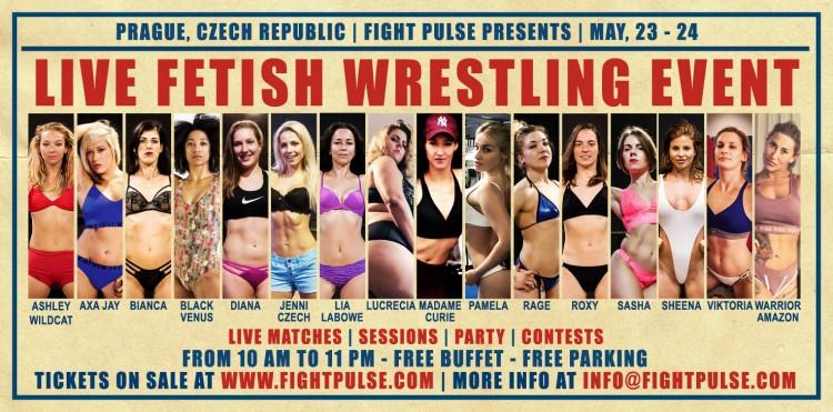 FightPulse-Reunion-Poster-horiz-orig