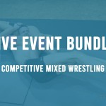 B-04: Event Bundle (MX Titles)