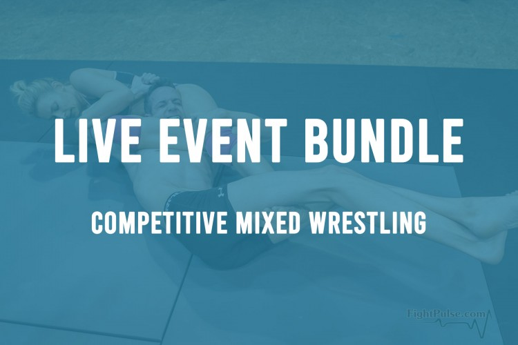B-04-Live-Event-Bundle-header