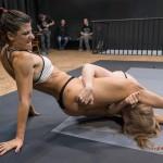FightPulse-FW-141-Bianca-vs-Virginia-020-seq
