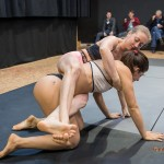 FightPulse-FW-141-Bianca-vs-Virginia-028