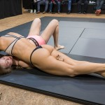 FightPulse-FW-141-Bianca-vs-Virginia-155