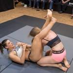 FightPulse-FW-141-Bianca-vs-Virginia-431