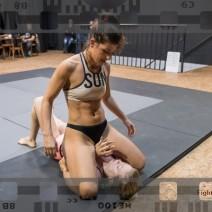 FightPulse-FW-141-Bianca-vs-Virginia-video