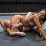 FightPulse-FW-142-Black-Venus-vs-Bianca-050-seq