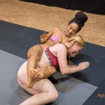 FightPulse-FW-142-Black-Venus-vs-Bianca-060