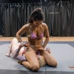 FightPulse-FW-142-Black-Venus-vs-Bianca-297