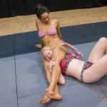FightPulse-FW-142-Black-Venus-vs-Bianca-320
