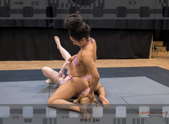 FightPulse-FW-142-Black-Venus-vs-Bianca-video