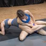 FightPulse-FW-143-Akela-vs-Roxy-030-seq