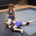 FightPulse-FW-143-Akela-vs-Roxy-120-seq