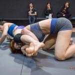 FightPulse-FW-143-Akela-vs-Roxy-160