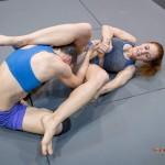 FightPulse-FW-143-Akela-vs-Roxy-250