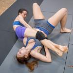 FightPulse-FW-143-Akela-vs-Roxy-290
