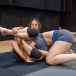 FightPulse-FW-143-Akela-vs-Roxy-420
