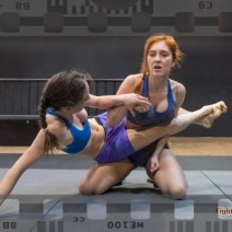 FightPulse-FW-143-Akela-vs-Roxy-video