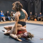 FightPulse-FW-144-Axa-Jay-vs-Lucrecia-040-seq-2