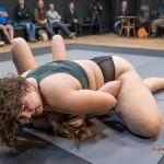 FightPulse-FW-144-Axa-Jay-vs-Lucrecia-318-2