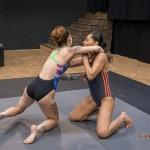 FightPulse-FW-145-Foxy-vs-Kornelia-150-seq