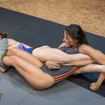 FightPulse-FW-145-Foxy-vs-Kornelia-262