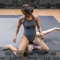 FightPulse-FW-145-Foxy-vs-Kornelia-441