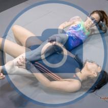 FightPulse-FW-145-Foxy-vs-Kornelia-photos