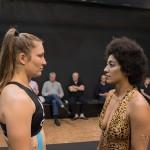 FightPulse-FW-146-Black-Venus-vs-Diana-013