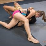 FightPulse-FW-146-Black-Venus-vs-Diana-052