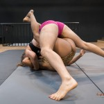 FightPulse-FW-146-Black-Venus-vs-Diana-209