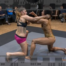 FightPulse-FW-146-Black-Venus-vs-Diana-276