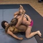 FightPulse-FW-146-Black-Venus-vs-Diana-330-seq