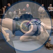 FightPulse-FW-146-Black-Venus-vs-Diana-photos