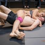 FightPulse-MX-192-Viktoria-vs-Luke-018-seq