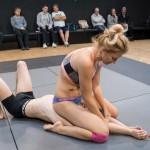 FightPulse-MX-192-Viktoria-vs-Luke-040-seq