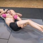 FightPulse-MX-192-Viktoria-vs-Luke-050-seq