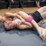FightPulse-MX-192-Viktoria-vs-Luke-077