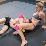 FightPulse-MX-192-Viktoria-vs-Luke-213
