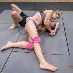 FightPulse-MX-192-Viktoria-vs-Luke-280