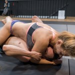 FightPulse-MX-192-Viktoria-vs-Luke-416